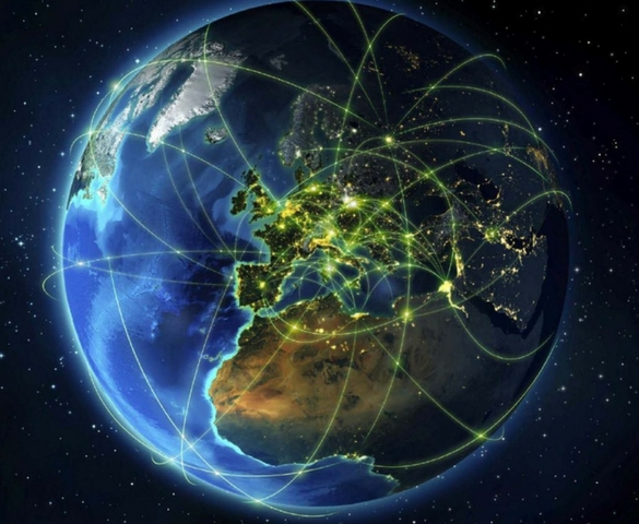 Global Network for the Study of Transgenerational Trauma